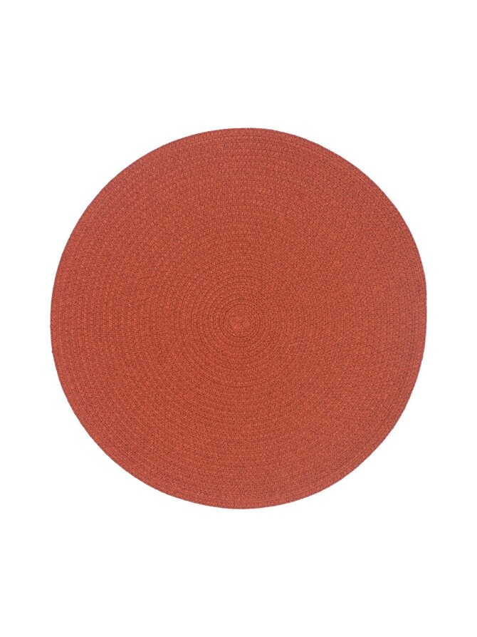 Livia-tabletti 38 cm