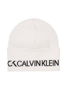 Calvin Klein Performance - Pipo - 391 BRIGHT WHITE | Stockmann