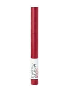 Maybelline - Super Stay Ink Crayon -huulikynä | Stockmann