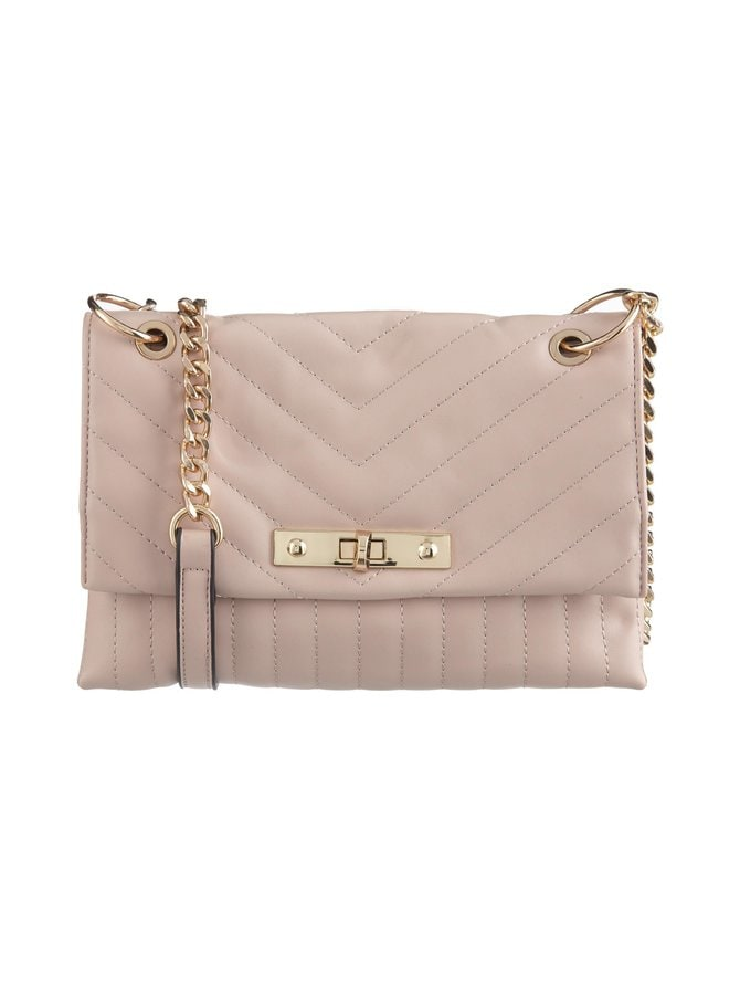 Natalie-laukku