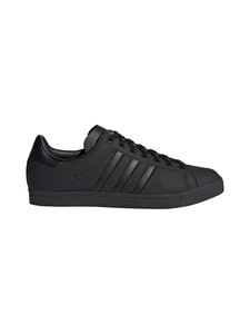 huge selection of 978e1 e7257 adidas Originals Coast Star -nahkatennarit 89,95 €