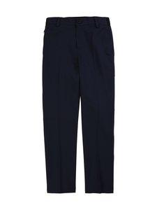 Hugo Boss Kidswear - Puvunhousut - 849 NAVY | Stockmann