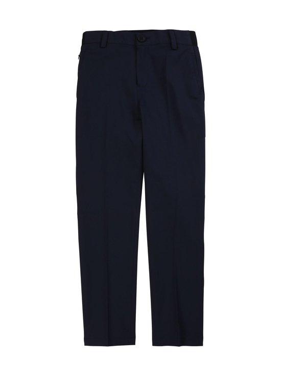 Hugo Boss Kidswear - Puvunhousut - 849 NAVY | Stockmann - photo 1