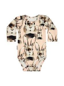 Metsola - Bunny-body - SMOKE ROSE | Stockmann
