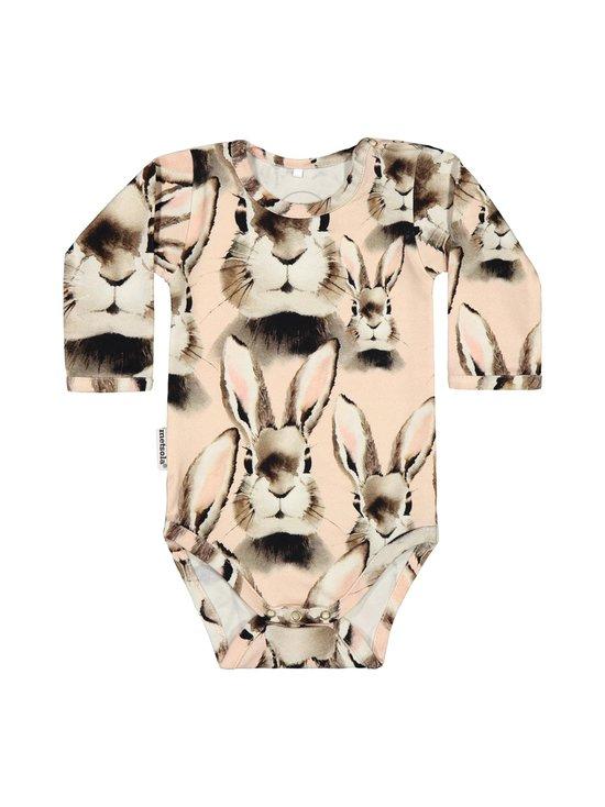 Metsola - Bunny-body - SMOKE ROSE | Stockmann - photo 1