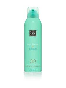 Rituals - The Ritual of Karma Sun Protection Milky Spray SPF30 -aurinkosuojasuihke 200 ml | Stockmann