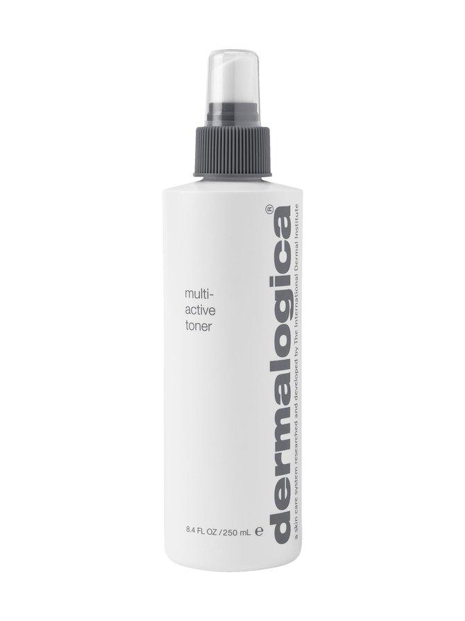 Multi-Active Toner -suihke 250 ml