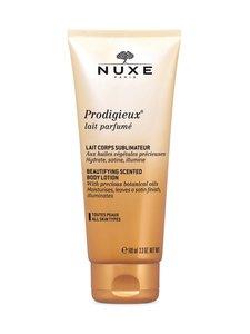 Nuxe - Prodigieux Body Lotion -vartaloemulsio 200 ml - null | Stockmann