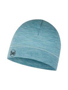 Buff - Lightweight Merino Hat Solid -merinovillapipo - POOL | Stockmann