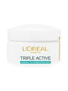 L'Oréal Paris - Triple Active -päivävoide 50 ml - null   Stockmann