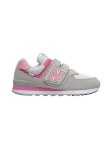 New Balance - Sneakerit - GREY SA2 | Stockmann