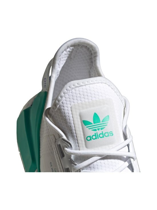 adidas Originals - NMD_R1 V2 -sneakerit - CLOUD WHITE/CLOUD WHITE/CORE BLACK   Stockmann - photo 9