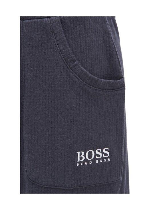BOSS - Fashion Shorts -shortsit - 498 OPEN BLUE   Stockmann - photo 5