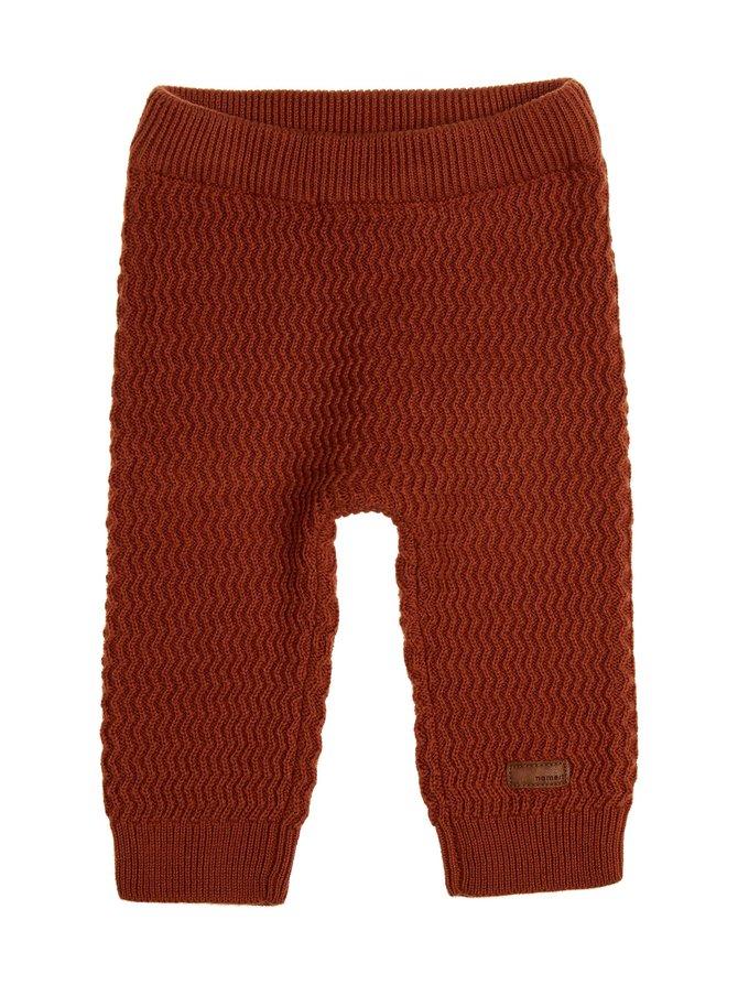 NbmSolove-housut
