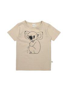MAINIO - Grumpy Koala -paita - DOESKIN | Stockmann