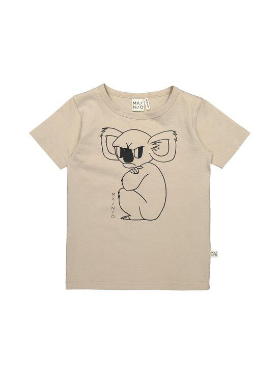 MAINIO - Grumpy Koala -paita - DOESKIN | Stockmann - photo 1