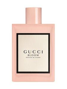 Gucci - Bloom Gocce Di Fiori EdT -tuoksu 100 ml | Stockmann