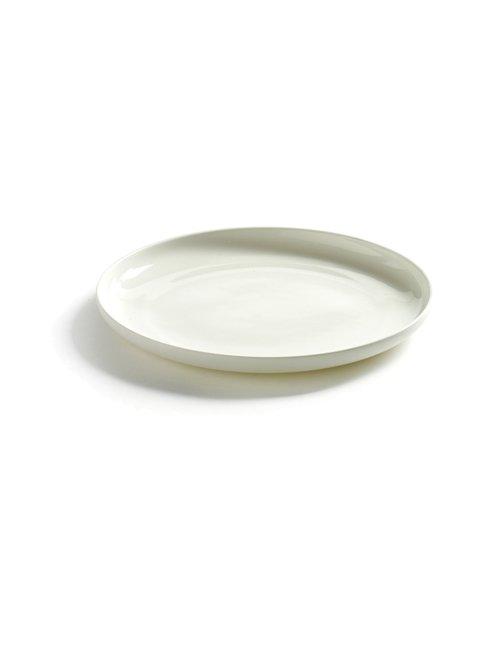 Base Piet Boon Small -lautanen 16 cm