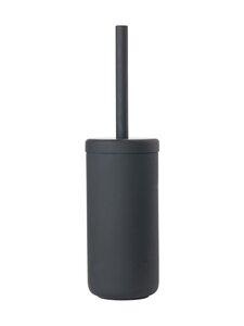 Zone - Ume-WC-harja ja teline - BLACK | Stockmann