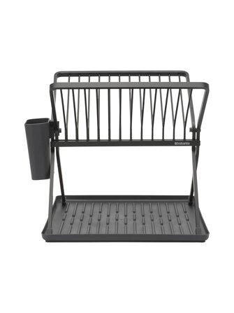Dish drying rack - Brabantia
