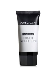Wet n Wild - Photo Focus Face Primer Matte -meikinpohjustusvoide - null | Stockmann