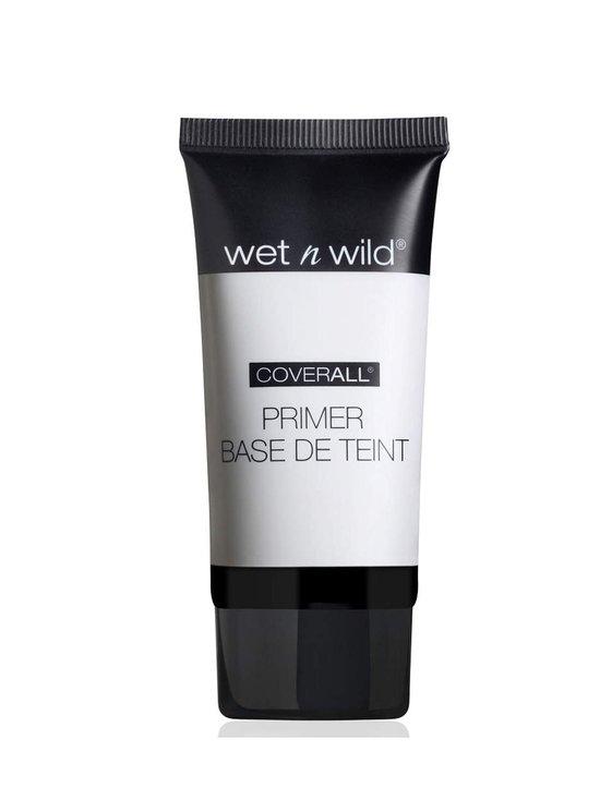 Wet n Wild - Photo Focus Face Primer Matte -meikinpohjustusvoide - E850 PARTNERS IN PRIME | Stockmann - photo 1