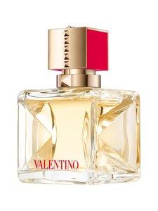 Valentino - Voce Viva EdP -tuoksu - null | Stockmann