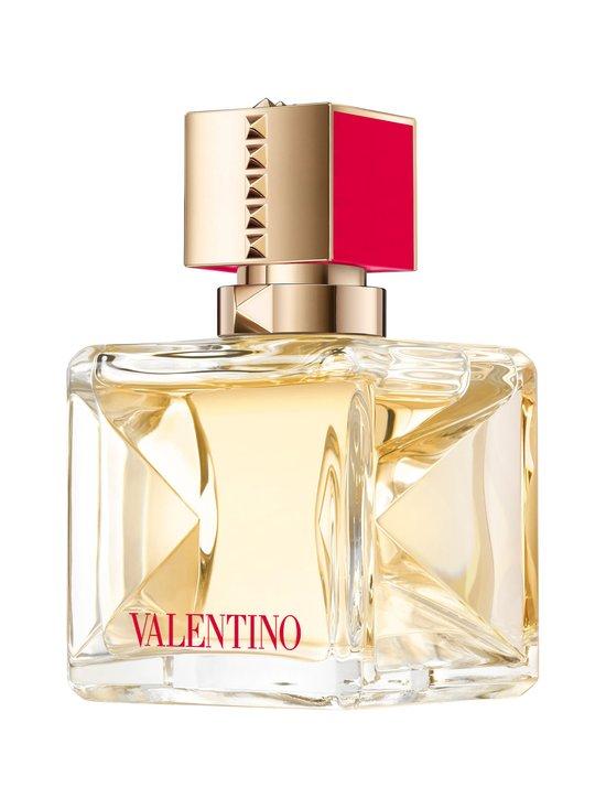 Valentino - Voce Viva EdP -tuoksu - NOCOL   Stockmann - photo 1