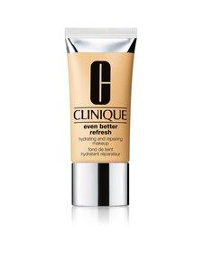 Clinique - Even Better Refresh -meikkivoide 30 ml - null | Stockmann