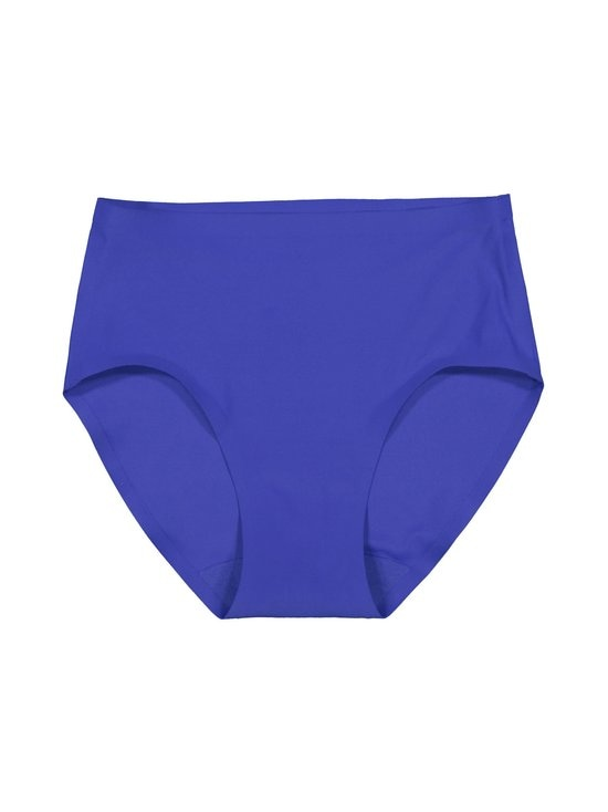 Chantelle - Soft Stretch -alushousut - 071 KLEIN BLUE | Stockmann - photo 1