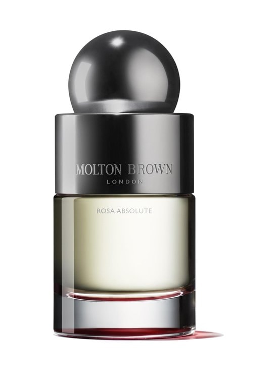 Molton Brown - Rosa Absolute EdT -tuoksu 50 ml - NOCOL | Stockmann - photo 2