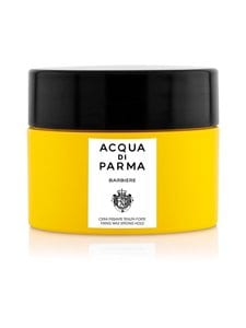 Acqua Di Parma - Barbiere Fixing Wax Strong Hold -hiusvaha 75 ml - null | Stockmann