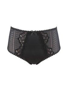 Primadonna - Couture Full -alushousut - ZWA BLACK | Stockmann