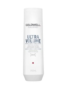 Goldwell Dualsenses - Ultra Volume Bodifying -shampoo 250 ml | Stockmann