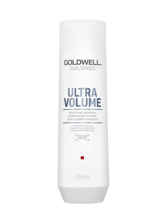 Goldwell Dualsenses - Ultra Volume Bodifying -shampoo 250 ml | Stockmann - photo 1