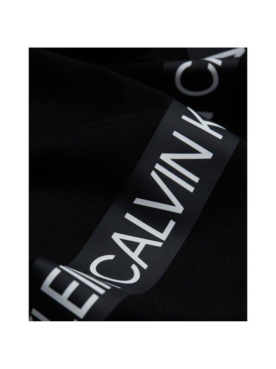 Calvin Klein Performance - Paita - 007 CK BLACK   Stockmann - photo 3