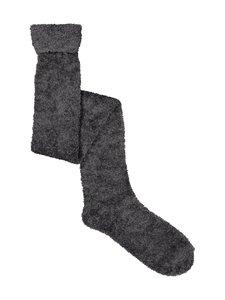 Cuddly Socks - Overknee-ylipolvensukat - ANTHRA | Stockmann