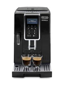 Delonghi - Dinamica ECAM350.55.B -kahviautomaatti - MUSTA | Stockmann