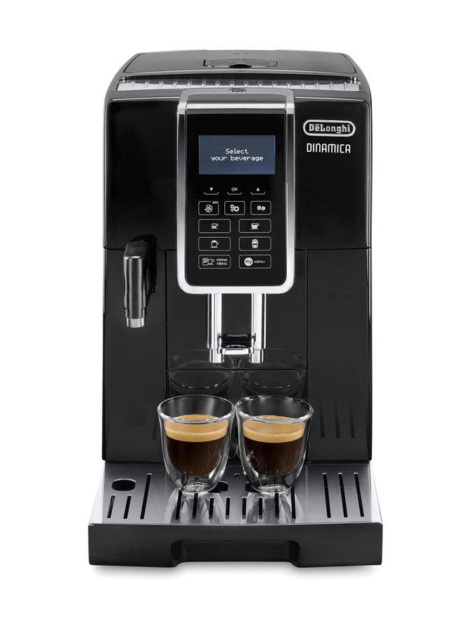 Dinamica ECAM350.55.B -kahviautomaatti