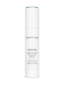 Bare Minerals - Pureness Soothing Light Moisturizer -kosteusvoide 50 ml | Stockmann