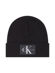 Calvin Klein Bags & Accessories - Monogram-pipo - BDS BLACK | Stockmann