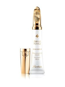 Guerlain - Abeille Royale Gold Eyetech -silmänympärysseerumi 15 ml - null | Stockmann