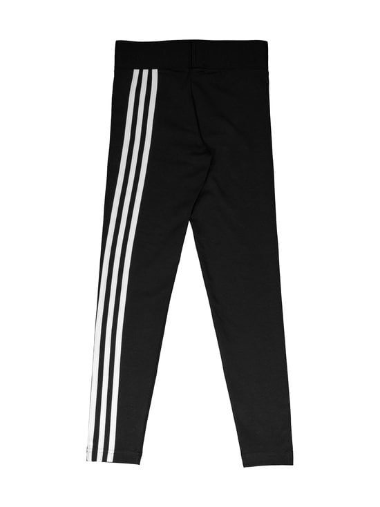 adidas Performance - Must Haves 3-Stripes -leggingsit - BLACK | Stockmann - photo 2