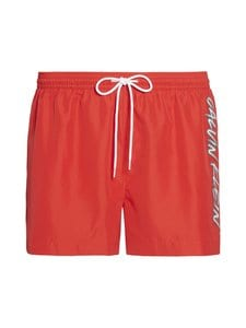 Calvin Klein Underwear - Short Drawstring -uimashortsit - XBG HIGH RISK | Stockmann