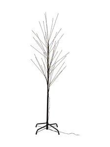 Airam - Baum-koristepuu - DARK | Stockmann