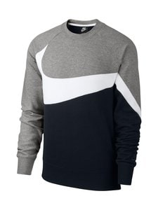 half off a16cc 21560 Nike French Terry Crew -collegepaita 66,50 €