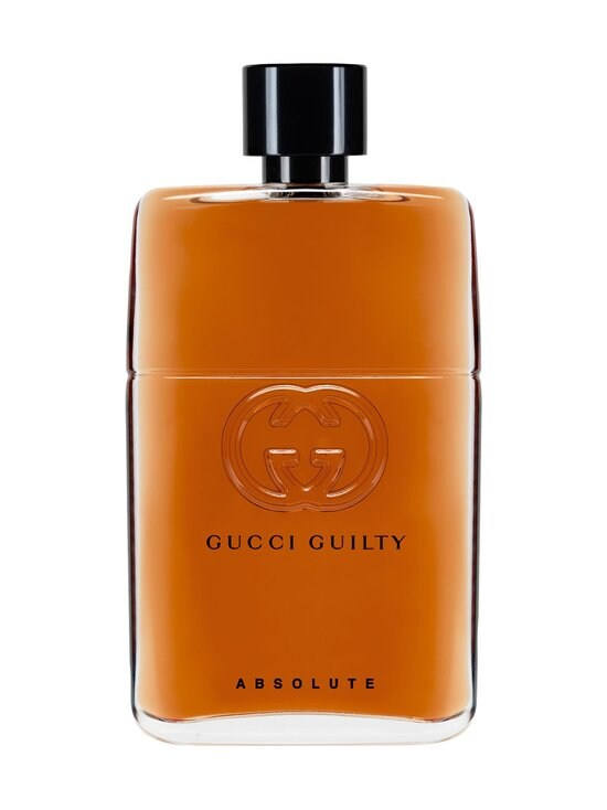 Gucci - Guilty Absolute pour Homme After Shave -voide 90 ml - 90 ML | Stockmann - photo 1