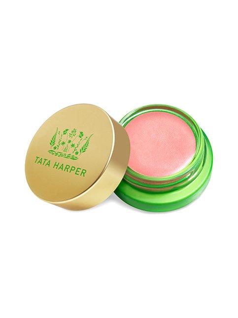 Volumizing Lip & Cheek Tint -huuli- ja poskipuna 4,5 ml