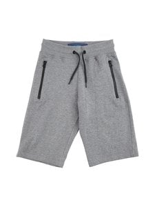 Cube Co - Hans-shortsit - GREY MEL. | Stockmann