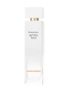 Elizabeth Arden - White Tea Mandarine Blossom EdT -tuoksu 100 ml   Stockmann